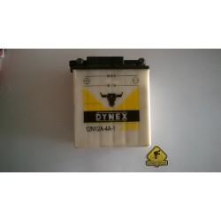 Bateria Dinex