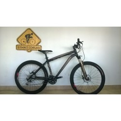 Specialized Stump Jumper SL Pro