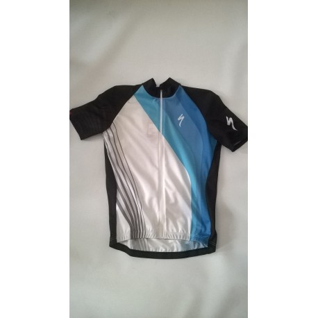 Camisola Specialized