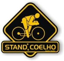 Stand Coelho
